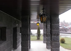 ceiling outdoor lantern