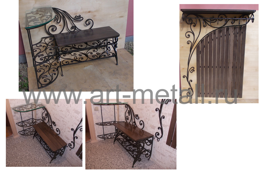 Wrought Iron Studio Wrought Iron Indoor Furniture Chairs